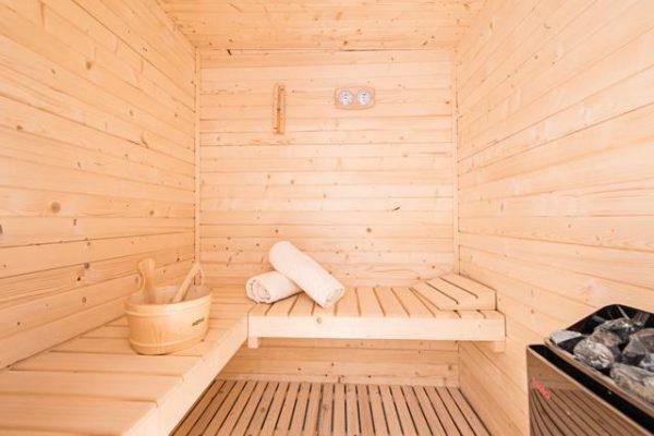 axel beach maspalomas gran canaria sauna