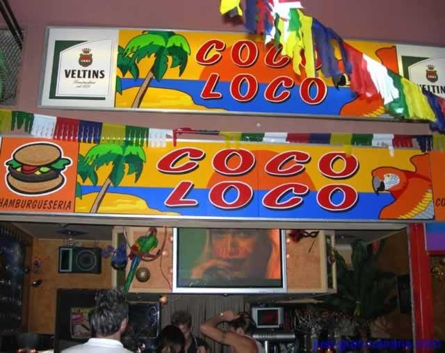 Coco-Loco-Gran-Canaria-bar