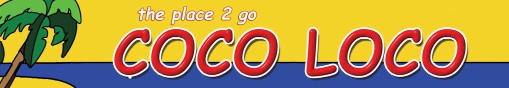 Coco-Loco-Yumbo-Gran_Canaria