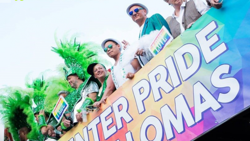 winter-pride-maspalomas
