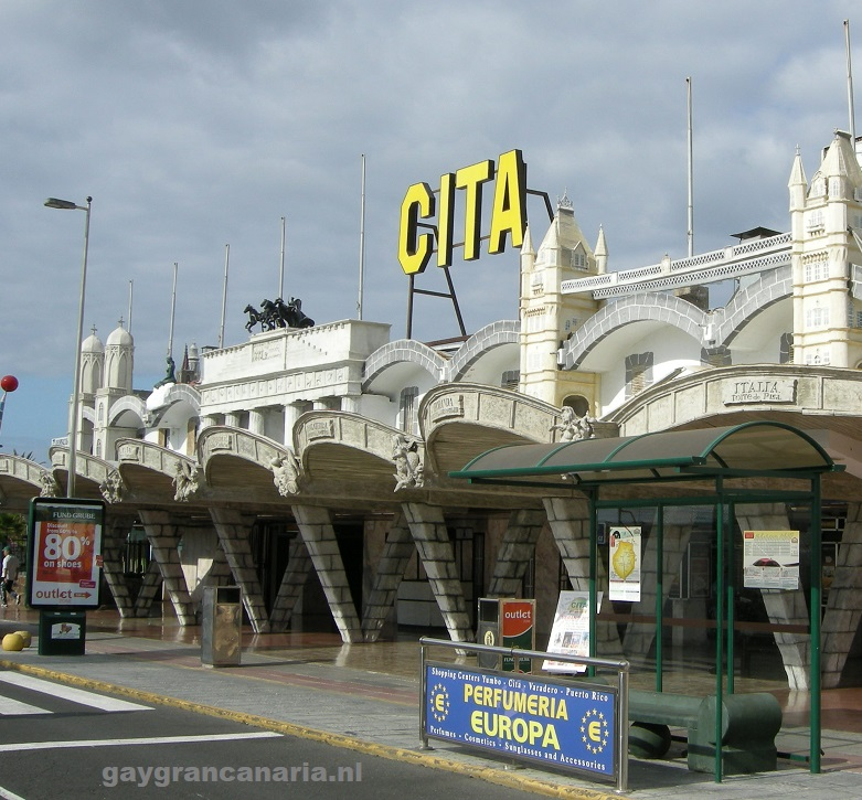 Playa_del_ingles,_cita