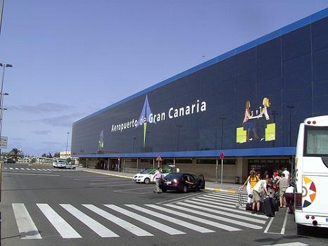 auto-huren-aeropuerto1