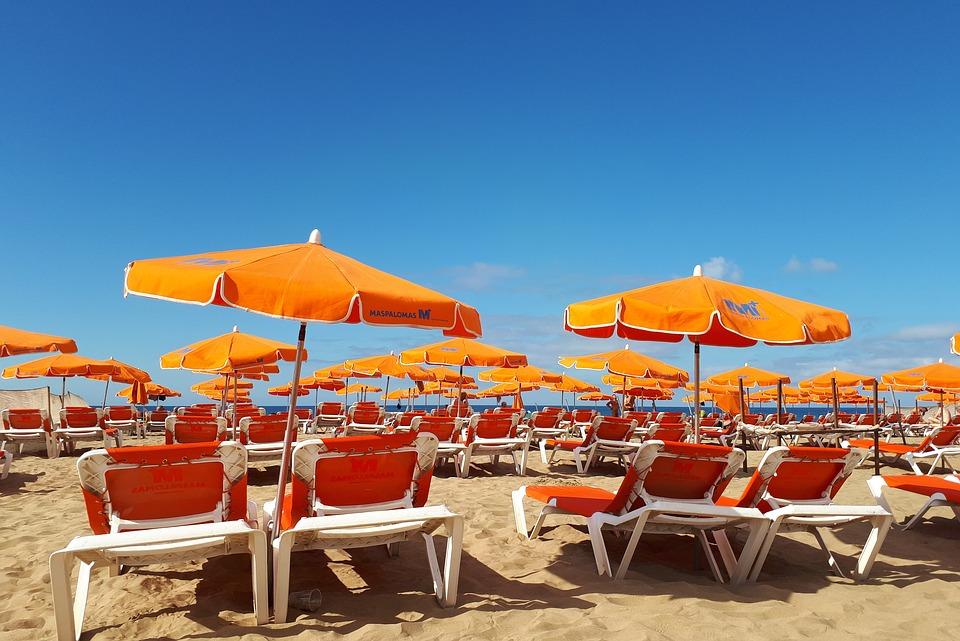 canary-islands-strand-bedden-gay-beach